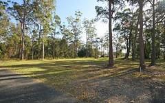 Lot 89 Bruce Drive, Gulmarrad NSW