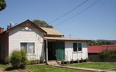 1 & 2 / 105 Simpson Street, Tumut NSW