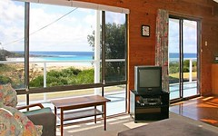 47 Malibu Drive, Bawley Point NSW