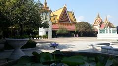 20150223_144000 (lorenz.viator) Tags: kambodscha phnompenh