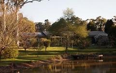 71 Blencowes Lane, Wildes Meadow NSW