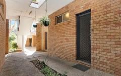 39/4 Wilkins Street, Yagoona NSW