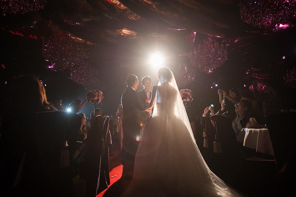 '君品酒店婚攝,婚攝BrianWang,婚禮紀錄,自主婚紗,類婚紗,海外婚紗婚禮,BWS_7438-6'