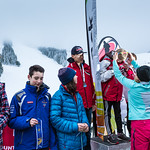 Red Mountain Teck Open - Sunday U16 Men - GS Awards PHOTO CREDIT: Ryan Flett