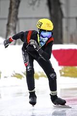 GGX_1522 (Rob Bye Photo) Tags: winter canada ice sports speed photo nikon skating sigma manitoba skate oval 2015 robbye