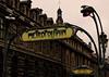 2014-12-22 (Giåm) Tags: paris france frankreich louvre métro iledefrance palaisdulouvre frankrig ruederivoli frankrike placedupalaisroyal muséedulouvre métroparisien métropolitain giåm guillaumebavière