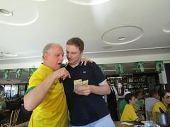 Brasiu (MÇ) Tags: brazil manégarrincha worldcup2014