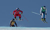 SKI-4X-megeve-45 (Lorimier david) Tags: mars david ski france alpes four cross sony alpha fis rhone megeve hautesavoie 4x ophelie wordcup audifis dabelgi