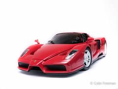 P1000223 (oncerifleman) Tags: cars redsportscar