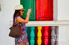 RVD_0337.jpg (Rolando Vejar Fotografia) Tags: chica natural personal moda bella hermosura fotografias individuos alairelibre rolandovejar