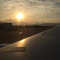 阪神淡路大震災 画像30