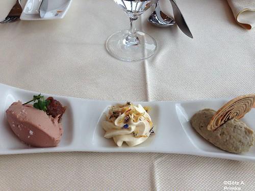 Stubaier_Gletscher_4_Restaurant_Schaufelspitz_Jan_2015_010