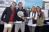 "juan luque y arantxa oballe campeones mixta b torneo padel 340 homes inmobiliaria reserva higueron enero 2015 • <a style=""font-size:0.8em;"" href=""http://www.flickr.com/photos/68728055@N04/16274537800/"" target=""_blank"">View on Flickr</a>"