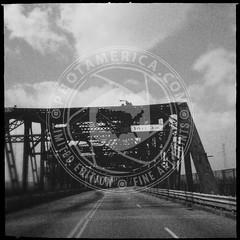 NEWJERSEY-341
