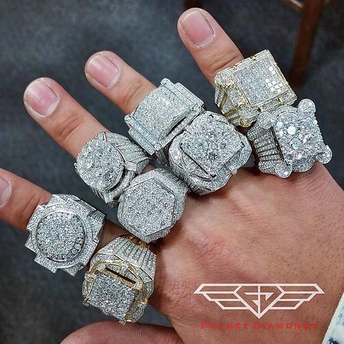 Vvs Diamond Vannpumper Og Tilbeh 248 R