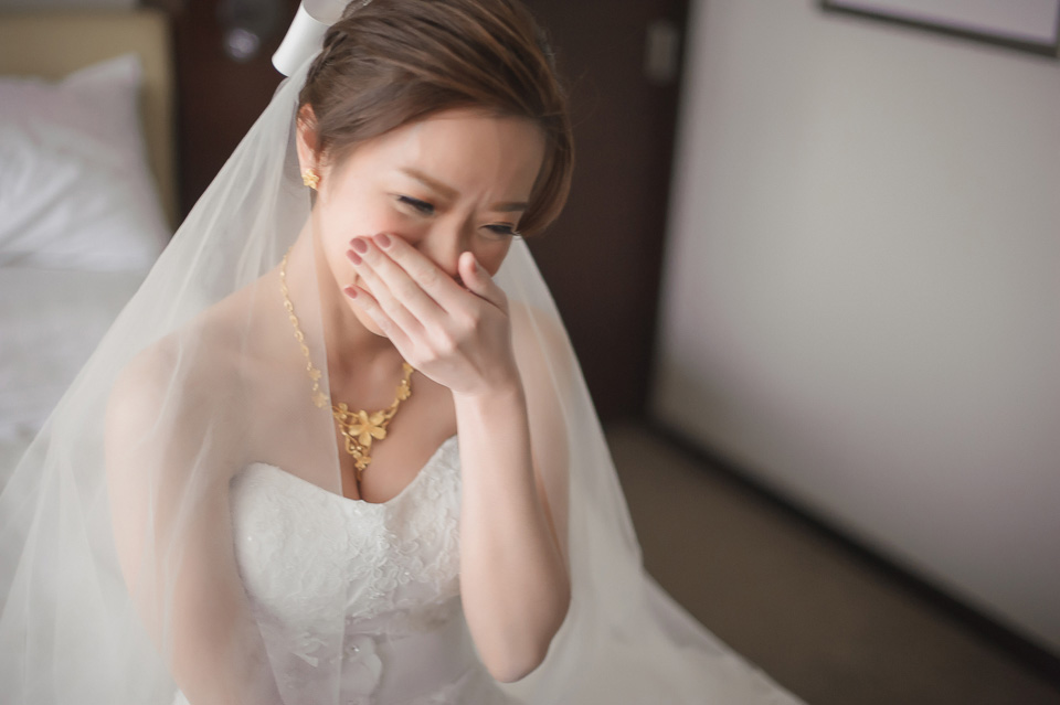 16373351517 4c8aab9a7e o [台南婚攝] S&Y/香格里拉遠東國際飯店