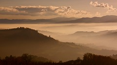 "scorcio di ... Toscana ("" paolo ammannati "") Tags: raw tuscany toscana 1001nights paoloammannati"
