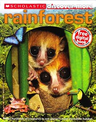 Rainforest (Vernon Barford School Library) Tags: new school plants plant ecology animal animals forest reading book high rainforest penelope library libraries reads books tony read paperback more cover junior covers bookcover middle vernon forests recent bookcovers nonfiction paperbacks discover gordonharris scholastic barford rainforests arlon softcover vernonbarford softcovers 9780545495622 tonygordonharris penelopearlon scholasticdiscovermore