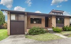 3/17 Doyle Road, Revesby NSW