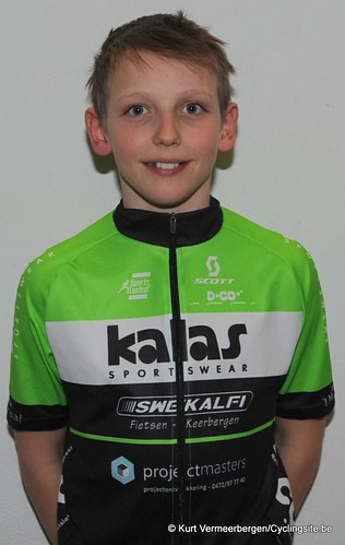 Kalas Cycling Team 99 (14)