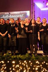 Julefest-KIB-2014-5682
