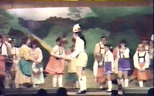 1987 Sleeping Beauty from video 05