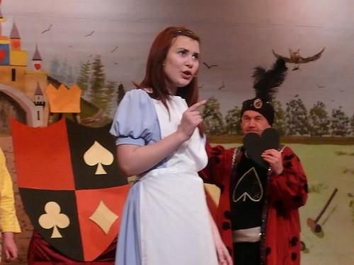 2011 Alice in Wonderland 110