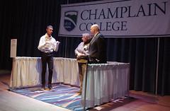 082-DISN5771 (Champlain College | Burlington, VT) Tags: college elevator champlain pitch elev keybank byobiz