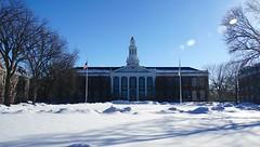 Harvard University Cambridge MA USA 52413