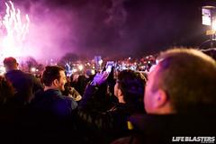 39 (E_Delaney) Tags: london scotland edinburgh rally deltawing photojournalism ferrari nascar roadamerica viper nationwide transam drift usair travispastrana alms finalbout grandam newcaslte clubfr