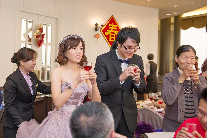 Wedding20150208_0361
