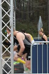 Gulf Coast Half Marathon 027