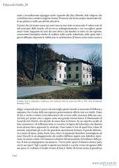 EdmondoGiulio_50