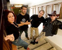 2009-06-03-zenekari-fotozas
