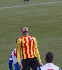 "Sant Andreu 2 Hercules 1 <a style=""margin-left:10px; font-size:0.8em;"" href=""http://www.flickr.com/photos/23459935@N06/16513915626/"" target=""_blank"">@flickr</a>"