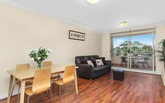 17/303 Penshurst Street, Willoughby NSW