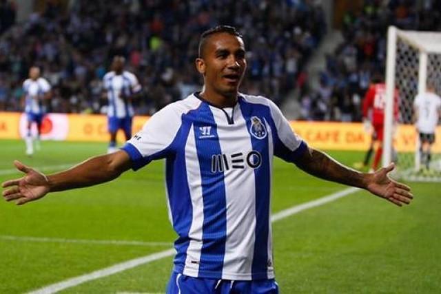 Porto – Mục tiêu theo đuổi của bộ 3 Man Utd, Liverpool và Barcelona