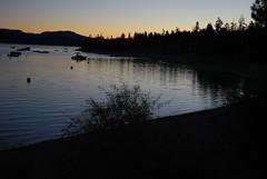 Signal Mountain Campround Sunrise (mike_jacobson1616) Tags: sky lake mountains fog sailboat marina sunrise dawn nationalpark peaks tetons grandteton tetonrange grandtetonnationalpark jacksonlake mtmoran orangesunrise signalmountaincampground