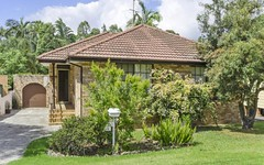10 Moreton Street, Russell Vale NSW