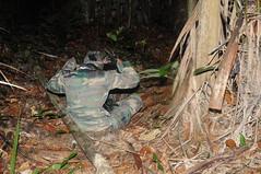 DSC_4930 (RaaiMan~PhotoActive |  ) Tags: war ukm rotu kadet perang palapes