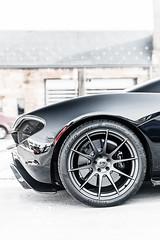 McLaren P1 MSO #84 (Vivid Emotion Photos) Tags: cars canon miller mclaren british motor hyper p1 horsepower 906 hybird hypercar millermotorcars mclarenp1 906horsepower