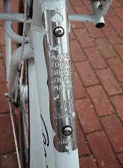dutch pushbikes (21) (bertknot) Tags: bikes fietsen fiets pushbikes dutchbikes dutchpushbikes