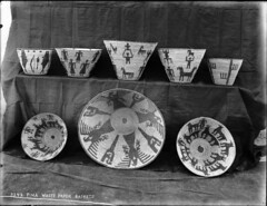 pima glassplatenegatives wikimediacommons nativeamericanbaskets photographstakenbycharlescpierce californiahistoricalsocietycollection18601960 imagesfromuscdigitallibraryuploadedbyfæ