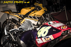 Valentino Rossi Collection (Simon Hill2013) Tags: vale doctor rossi valentino valentinorossi vr46 rossifumi