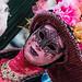 "2015_02_21_Carnaval_Vénitien_Marolles-46 • <a style=""font-size:0.8em;"" href=""http://www.flickr.com/photos/100070713@N08/16615251655/"" target=""_blank"">View on Flickr</a>"