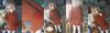 New order for Summomo ♥ (Fátima M.G) Tags: lana wool punto sweater knitting dolls order slim handmade knit clothes mohair bjd fairyland abjd maxi shushu suéter minifee dollknits hdoll