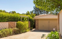 8/102 Julia Flynn Avenue, Isaacs ACT