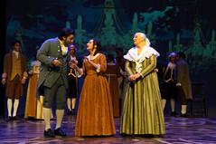 DSC08072 (wou_theatre) Tags: austen oregon university theater theatre pride western prejudice wou