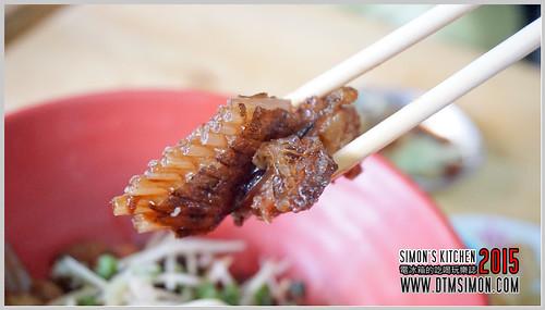 台灣鮮魚湯21.jpg