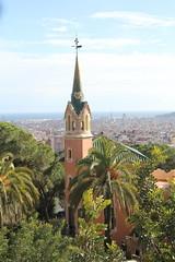 Barcelona Feb 2015